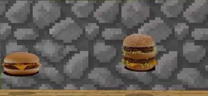 fast-food-minecraft