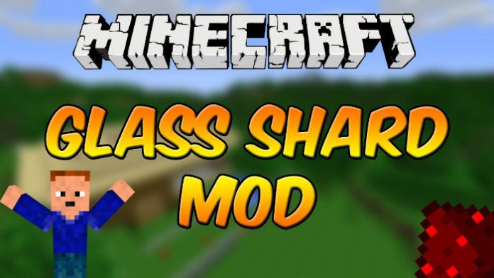 glass-shards-mod