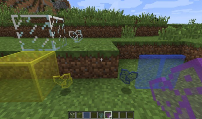 glass-shards-minecraft