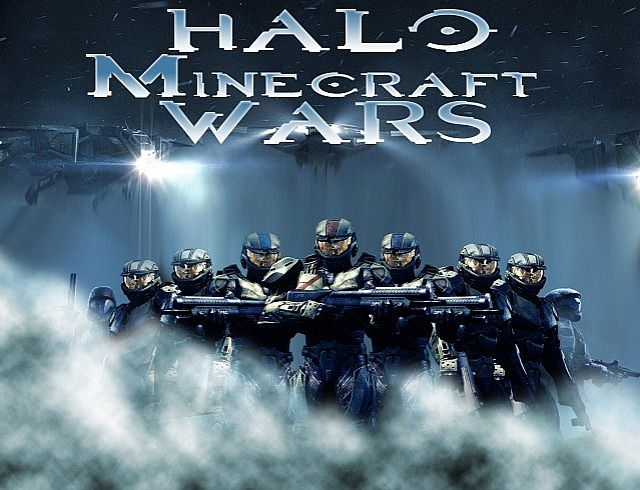 halo-minecraft-wars-resource-pack