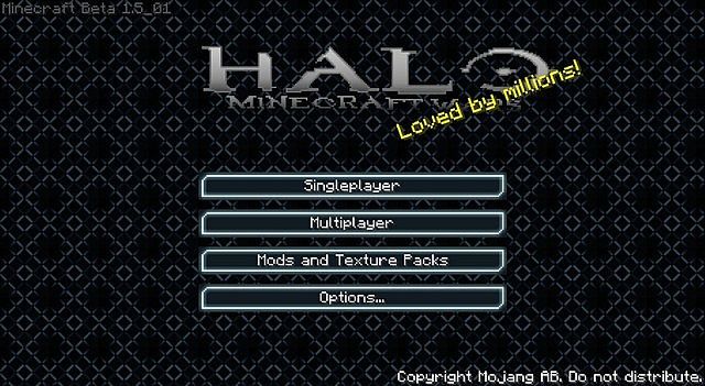 halo-minecraft-wars-2