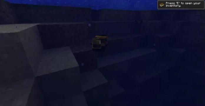 koi-minecraft
