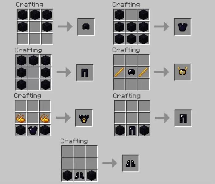 obsidian-utilities-3