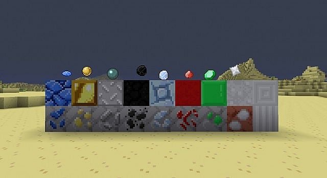 pokecraft-resource-pack