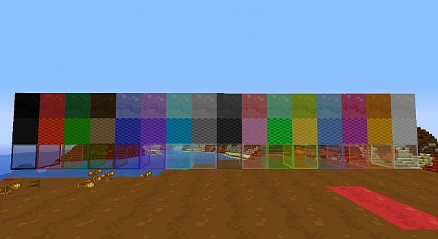 pokecraft-texture-pack