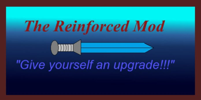 reinforced-mod-minecraft