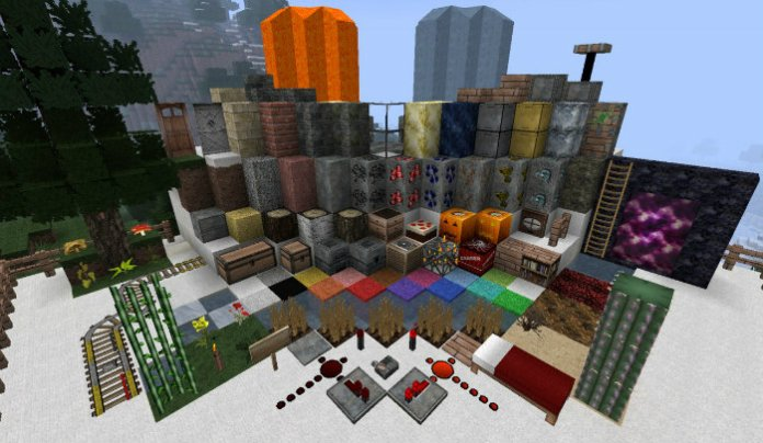 t42s-hd-resource-pack