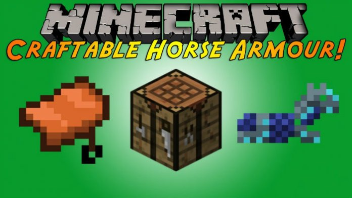 craftable-horse-armor-and-saddles-1