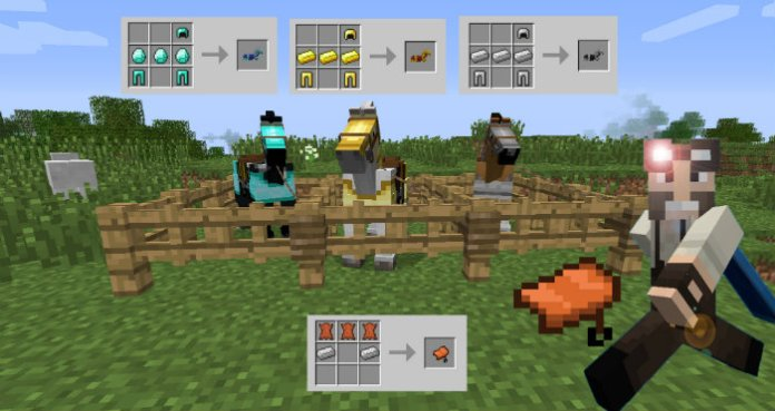 craftable-horse-armor-and-saddles-4