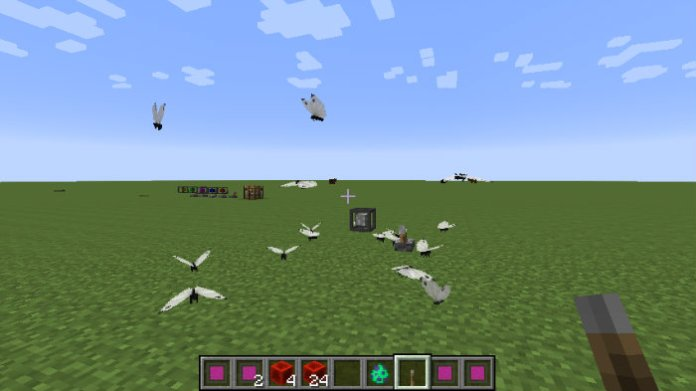enhanced-spawners-2-mod