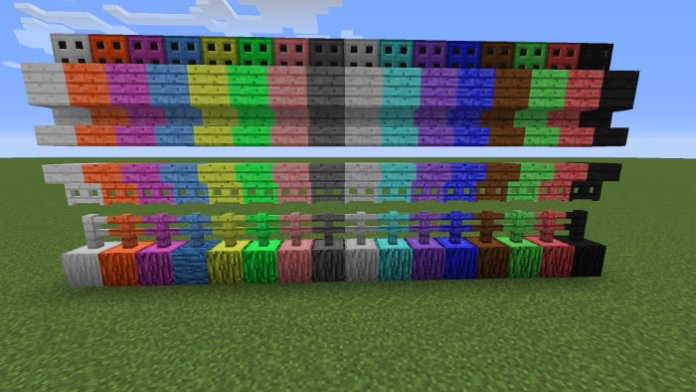 galactic-colored-blocks-5