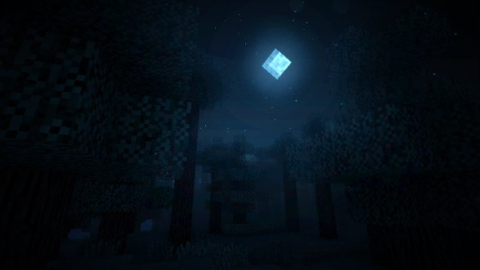 kuda-shaders-5