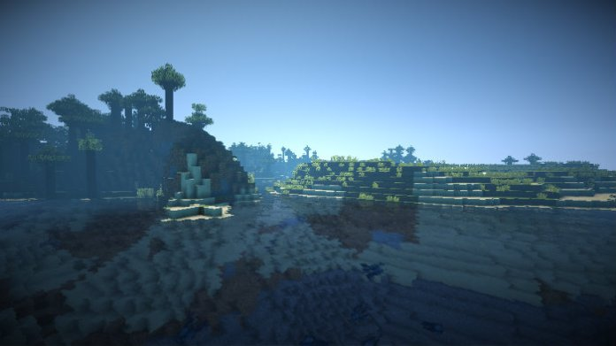 kuda-shaders-6