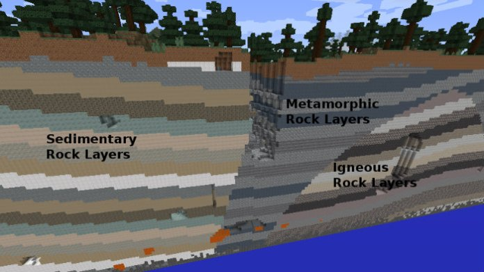 mineralogy-minecraft