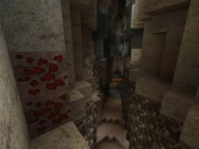 DrCyano-mineralogy