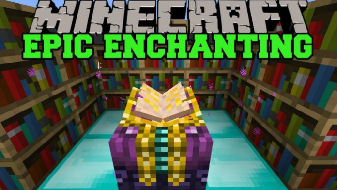 more-enchantments-minecraft