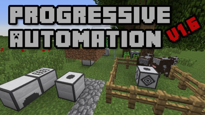 progressive-automation-minecraft