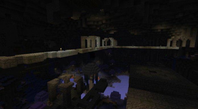 roguelike-dungerons-minecraft