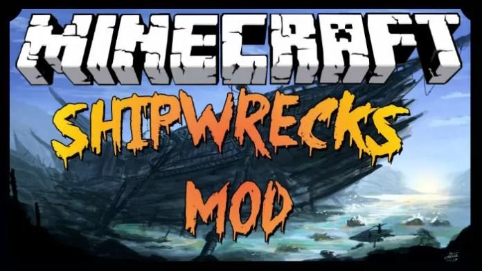 shipwrecks-1