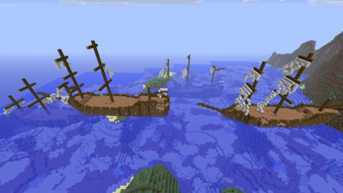 shipwrecks-4