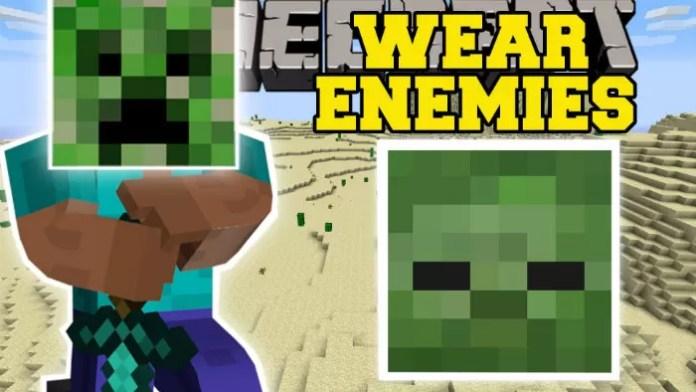 wear-your-enemies-2