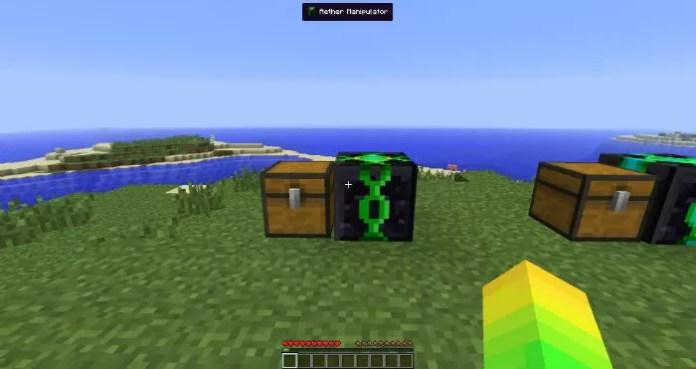 aethercraft-minecraft