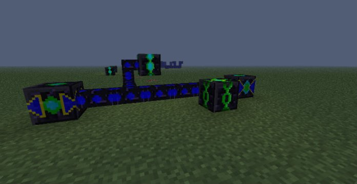 aethercraft-3
