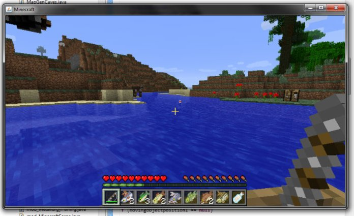 aquaculture-4