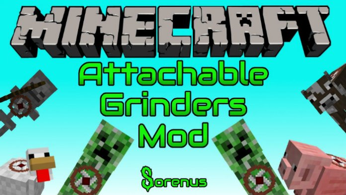 attachable-grinder-mod