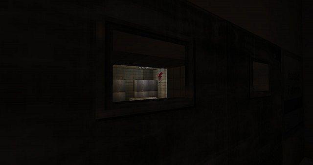 black-light-7