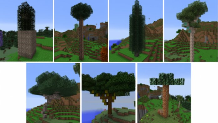 Ancient-Trees-mod