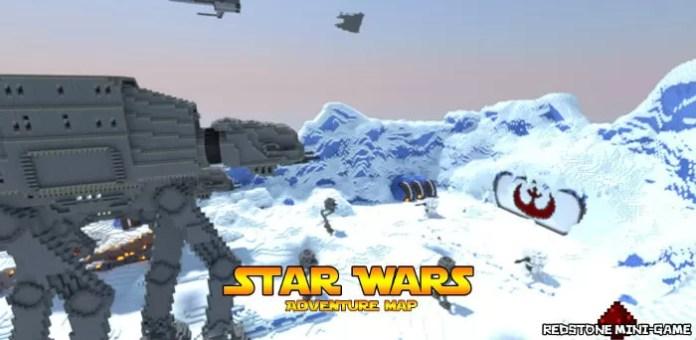 star-wars-adventure-1