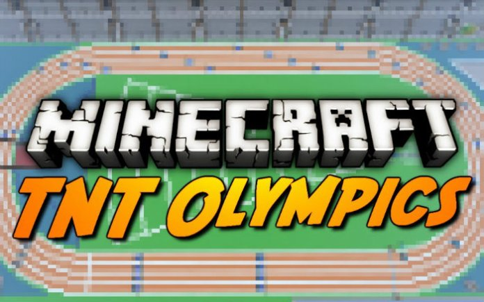 tnt-olympics-map-minecraft