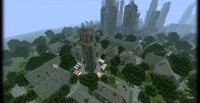 abandoned-city-3