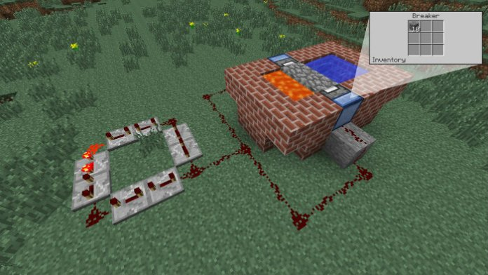 advanced-dispensers-minecraft