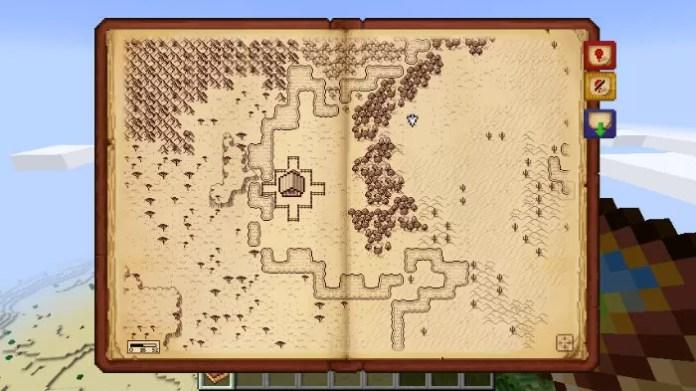 antique-atlas-minecraft