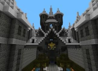 castle lividus