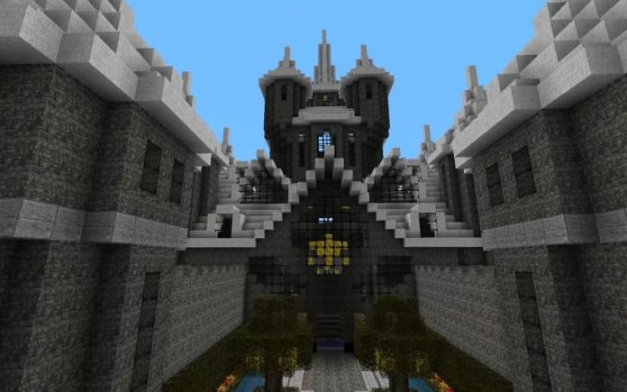 castle-lividus-10-700x438