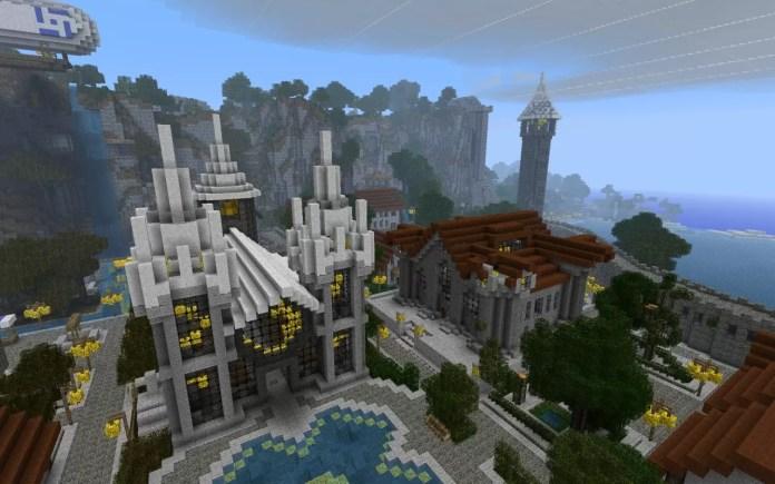 castle-lividus-6-700x438