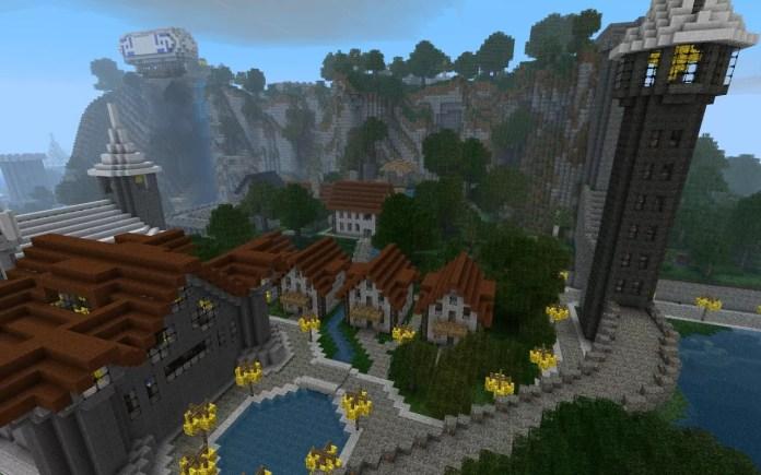 castle-lividus-7-700x438