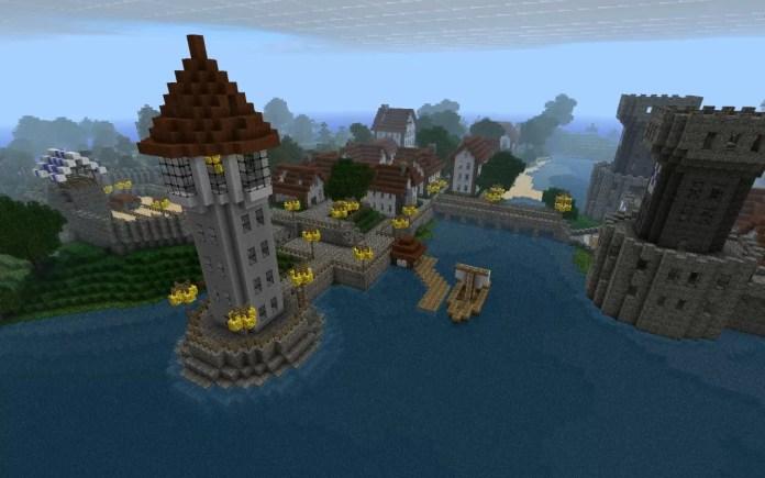 castle-lividus-8
