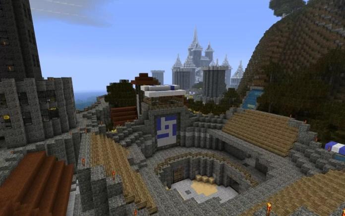 castle-lividus-9-700x438