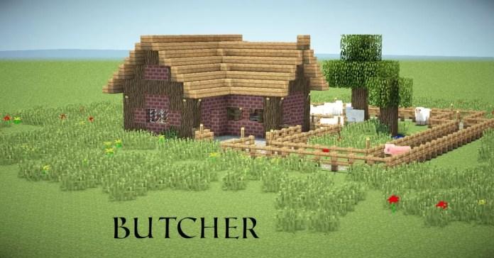 farm-house-pack-5