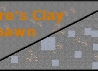 fires clay spawn