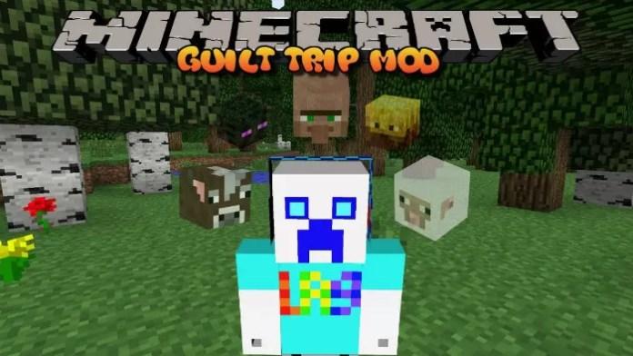 guilt-trip-mod-minecraft