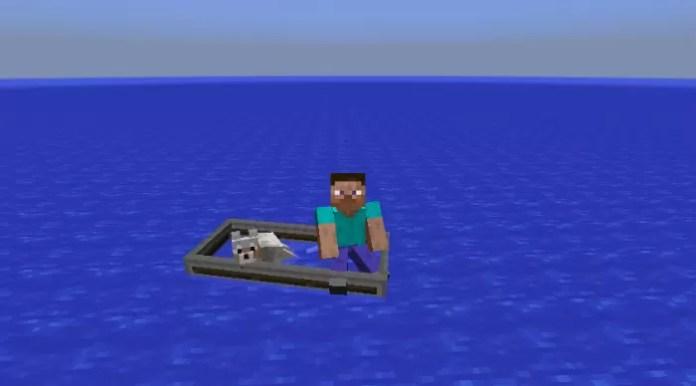 lavaboat-3
