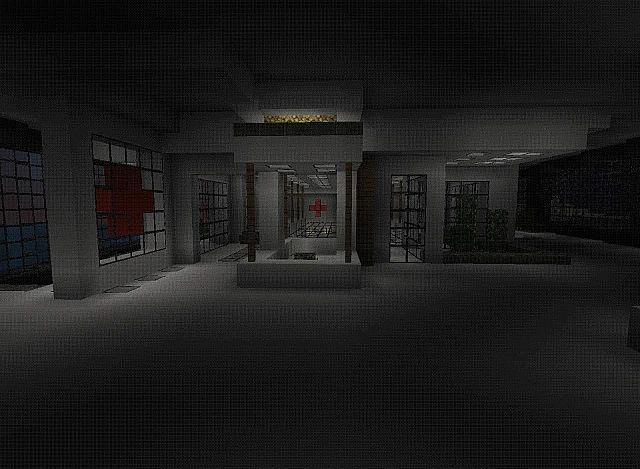 lumina-nocturnale-5
