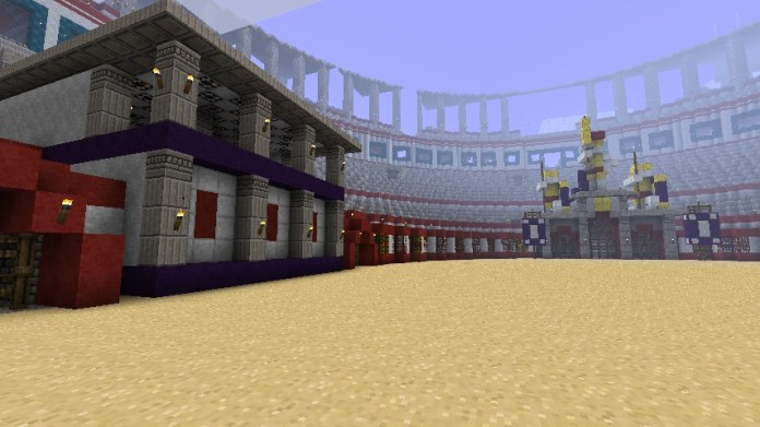 romecraft-coliseum-map