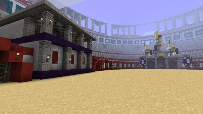 romecraft-coliseum-map