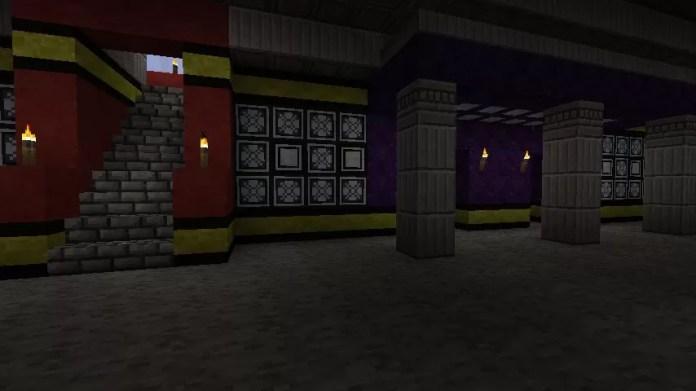 romecraft-coliseum-3